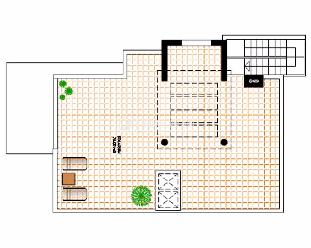 Villa  in Campoamor, Orihuela Costa, Costa Blanca (adeluxe-gemma) - 18
