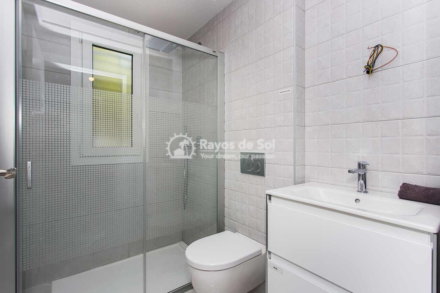 Ground Floor Apartment  in Torrevieja, Costa Blanca (breezes-gfb) - 19
