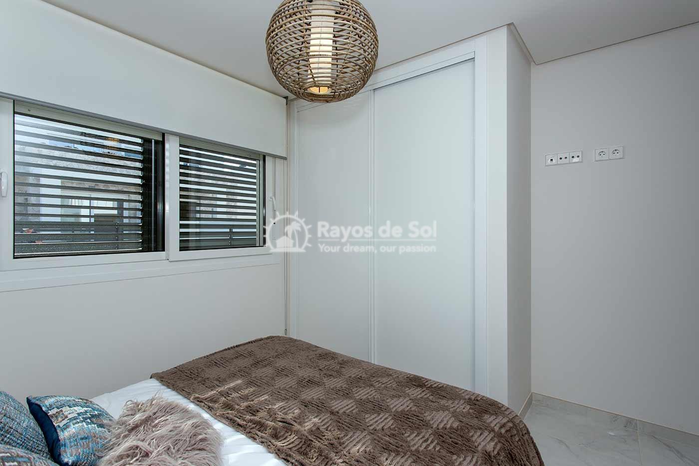 Ground Floor Apartment  in Torrevieja, Costa Blanca (breezes-gfb) - 16