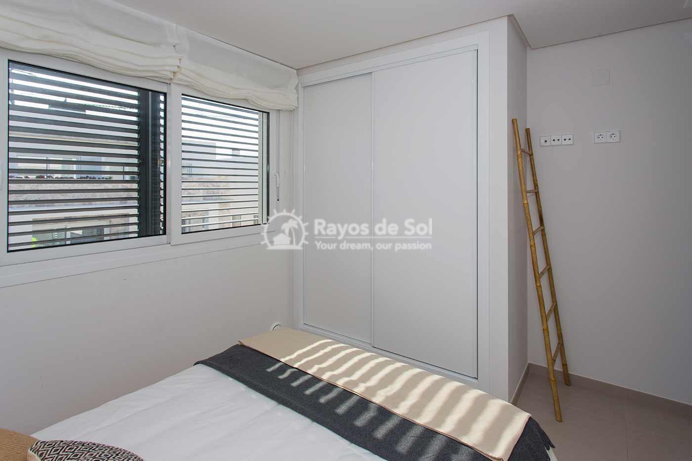 Penthouse  in Torrevieja, Costa Blanca (breezes-tfb) - 11