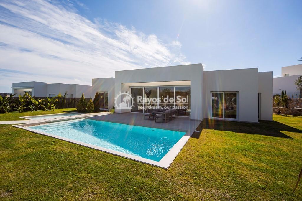 Villa  in Las Colinas, Orihuela Costa, Costa Blanca (lcv-granado) - 2