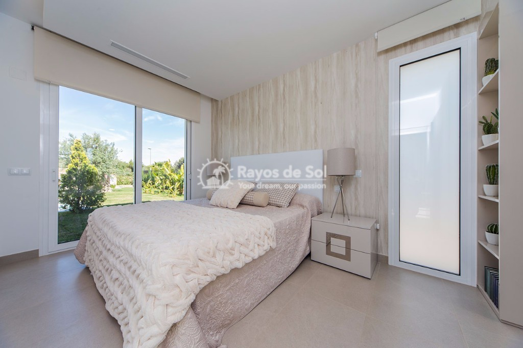 Villa  in Las Colinas, Orihuela Costa, Costa Blanca (lcv-granado) - 11