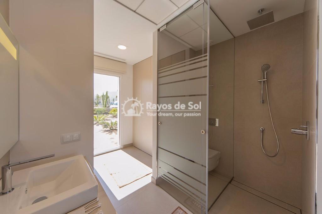 Villa  in Las Colinas, Orihuela Costa, Costa Blanca (lcv-granado) - 13