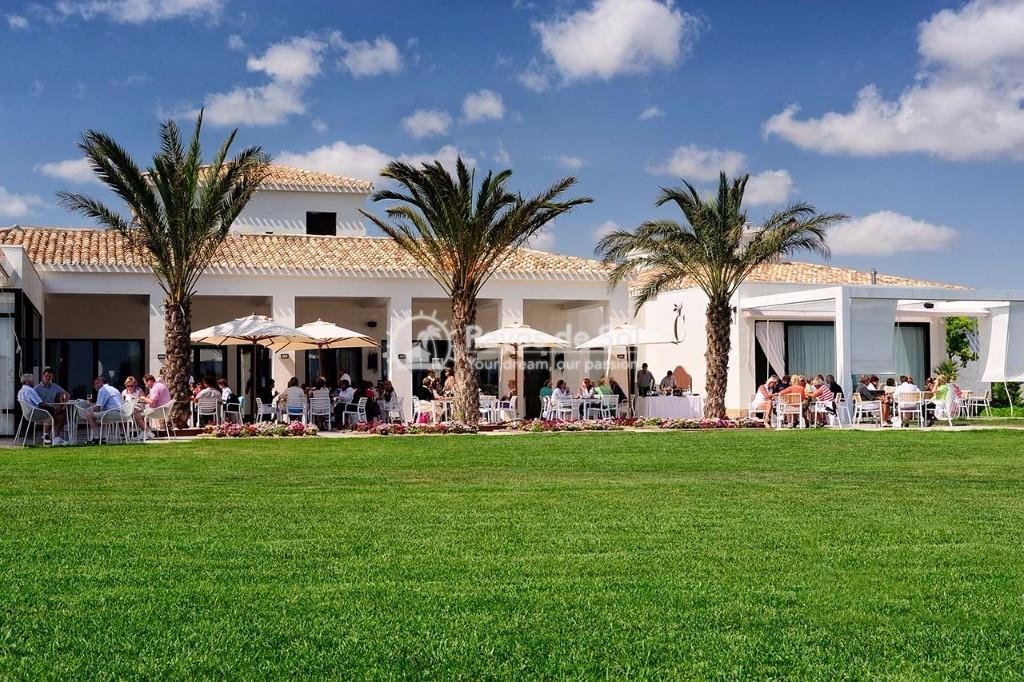 Villa  in Las Colinas, Orihuela Costa, Costa Blanca (lcv-granado) - 19
