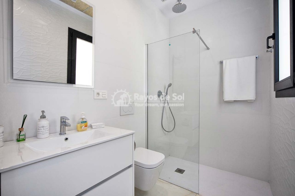Keyready penthouse  in Orihuela Costa, Costa Blanca (amanecer3-ph) - 12