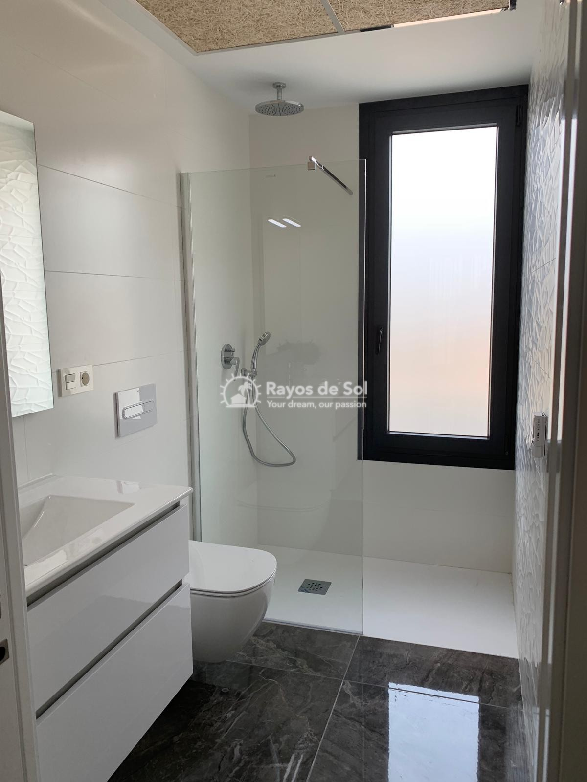 Keyready penthouse  in Orihuela Costa, Costa Blanca (amanecer3-ph) - 13