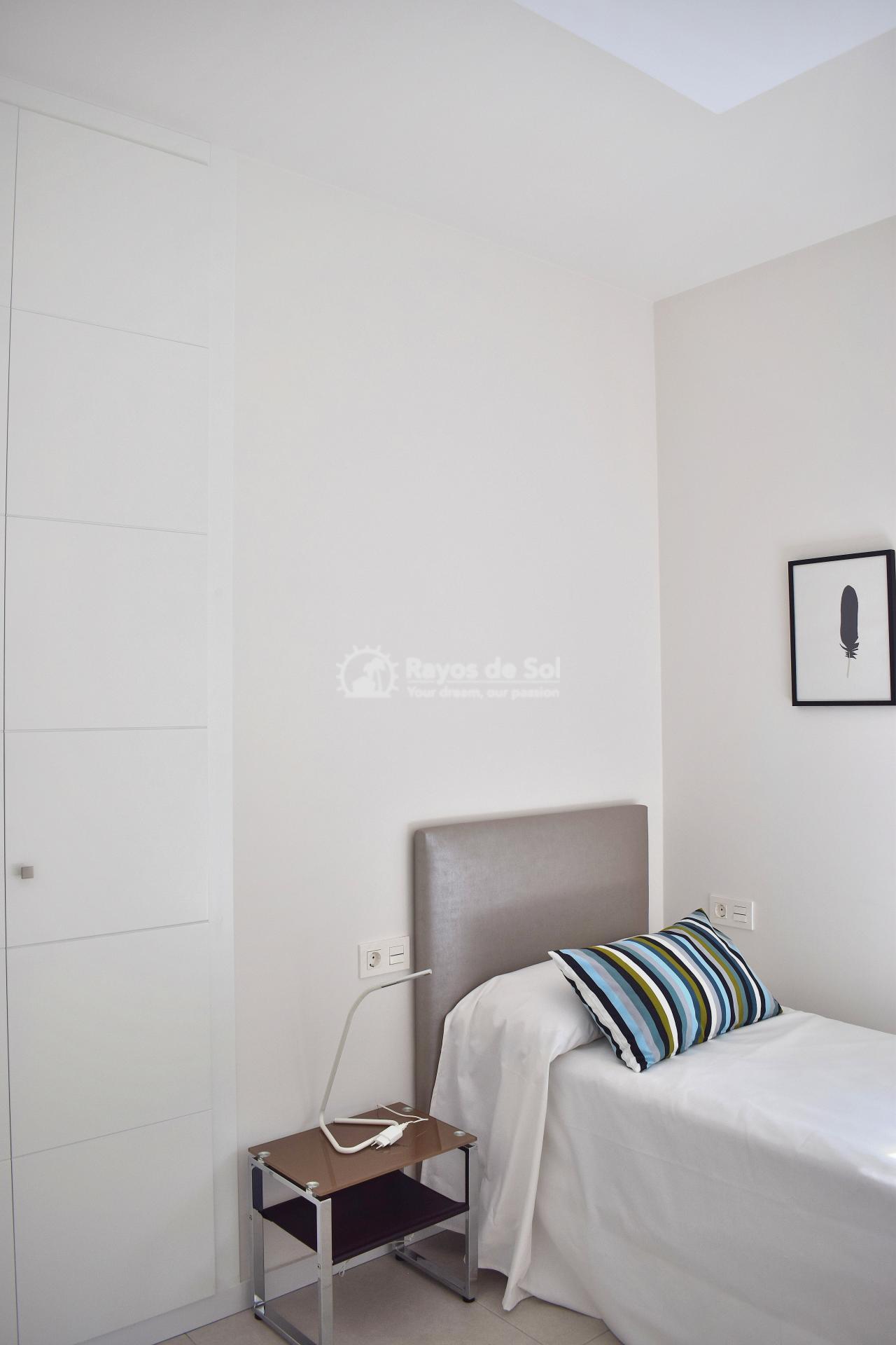 Ground Floor Apartment  in Punta Prima, Orihuela Costa, Costa Blanca (arenab-gf) - 32