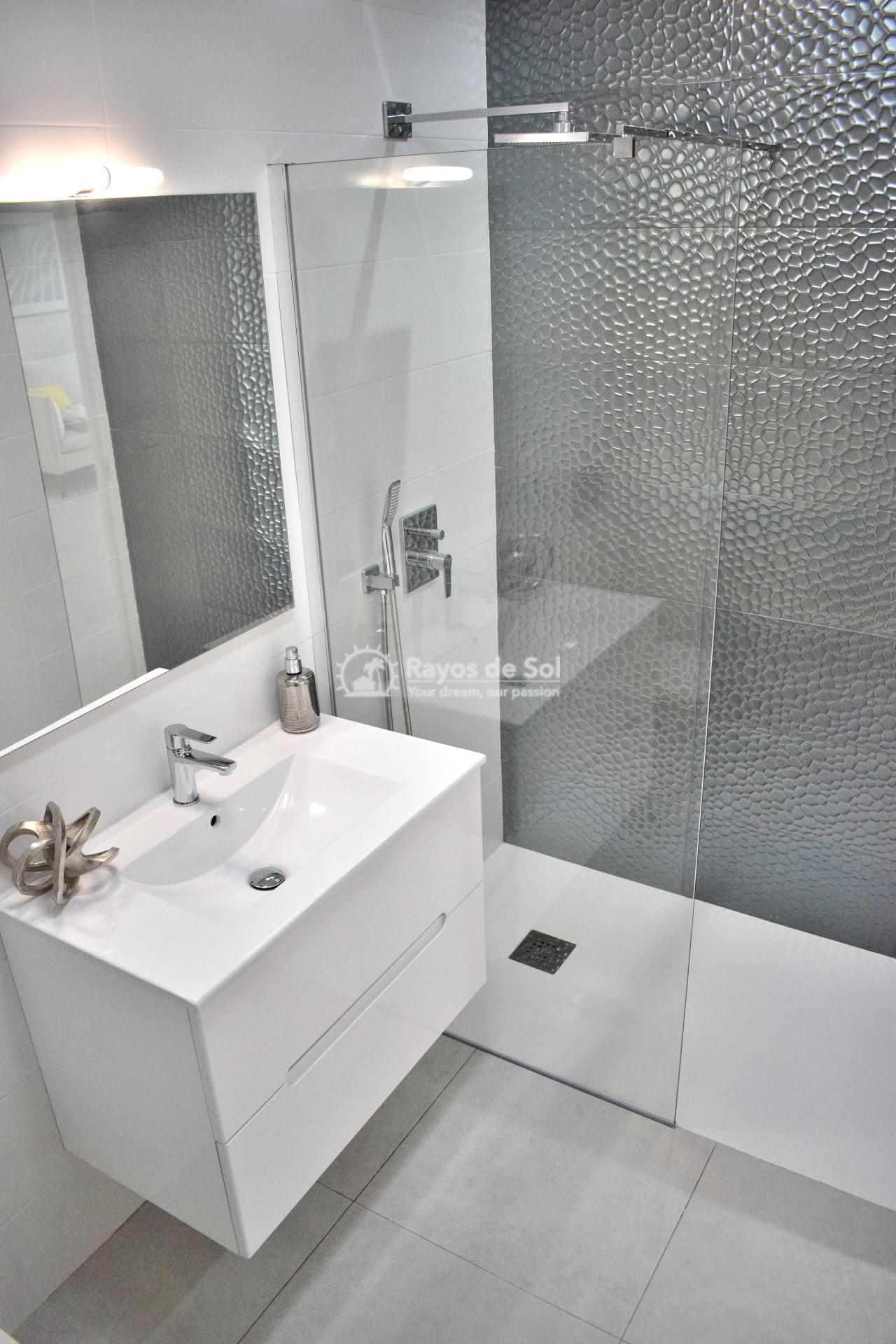 Ground Floor Apartment  in Punta Prima, Orihuela Costa, Costa Blanca (arenab-gf) - 27