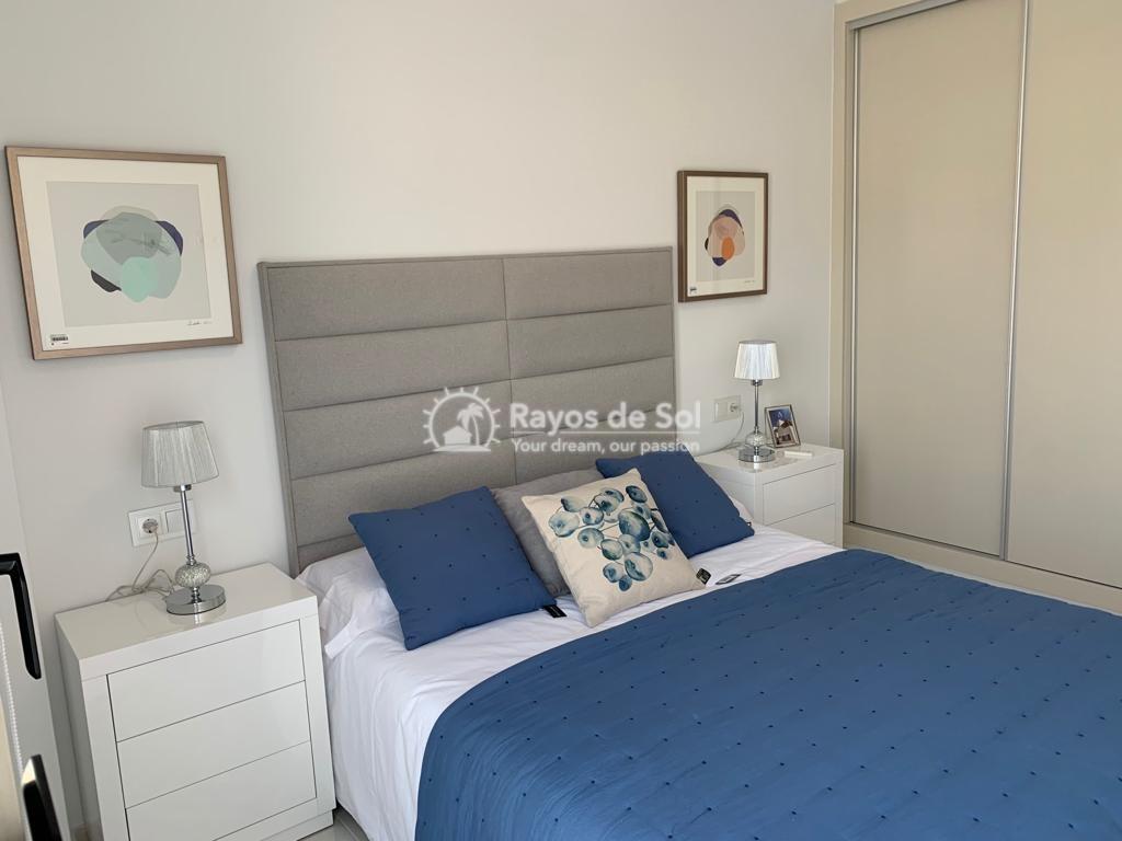 Villa  in San Miguel de las Salinas, Costa Blanca (marina4-sofia+bsm) - 9