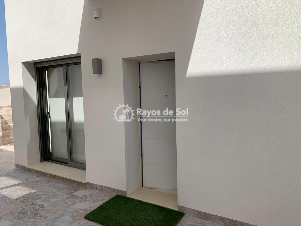 Villa  in San Miguel de las Salinas, Costa Blanca (marina4-sofia+bsm) - 2