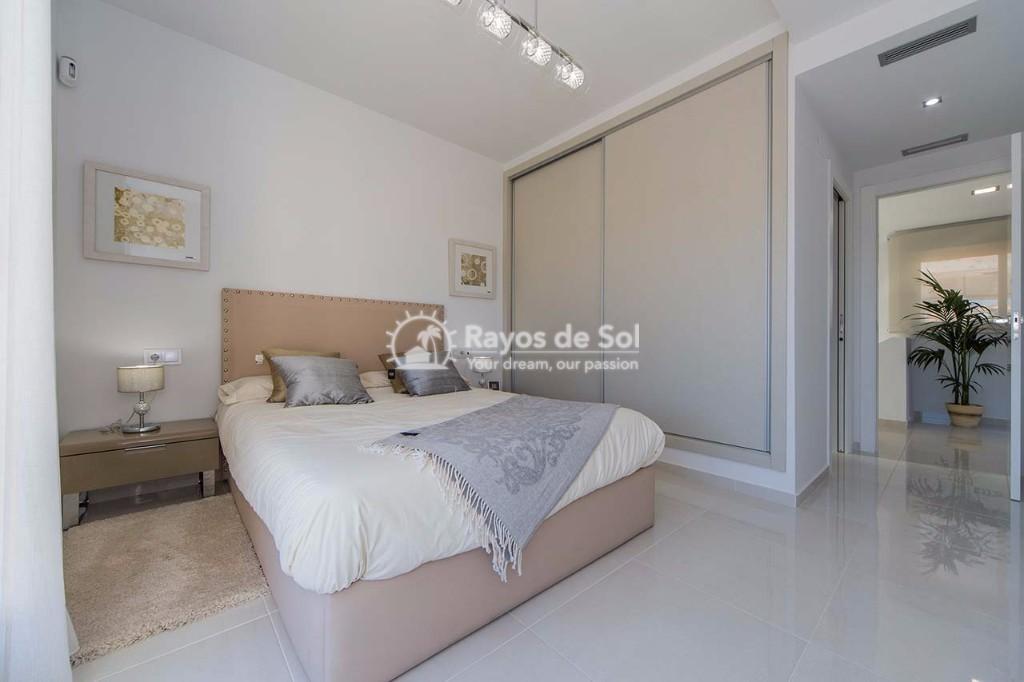 Villa  in San Miguel de las Salinas, Costa Blanca (marina4-marina) - 17