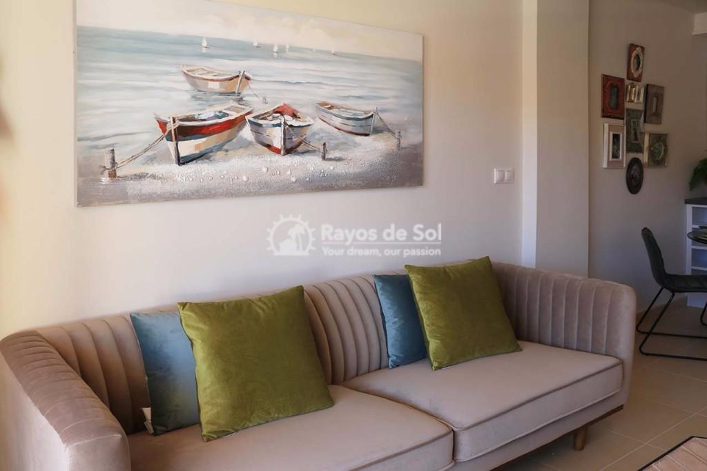 Apartment  in Santa Pola, Costa Blanca (bahiaplaya) - 5