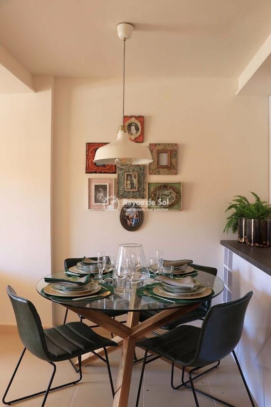 Apartment  in Santa Pola, Costa Blanca (bahiaplaya) - 8