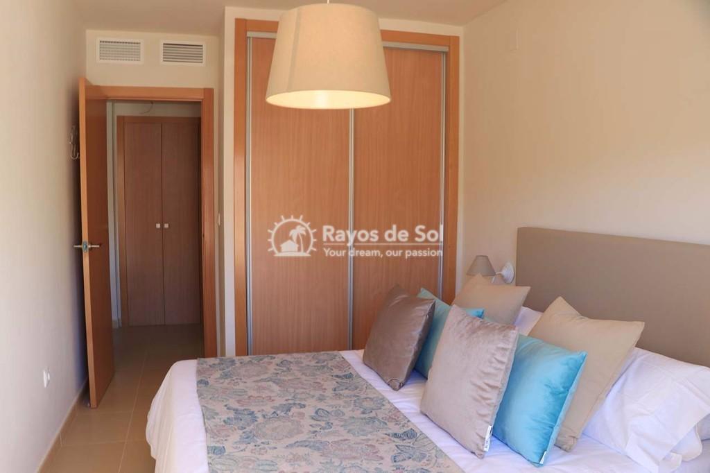 Apartment  in Santa Pola, Costa Blanca (bahiaplaya) - 14