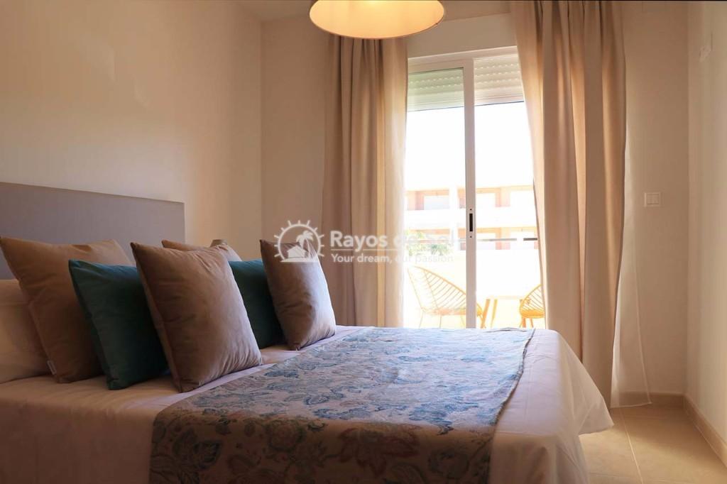 Apartment  in Santa Pola, Costa Blanca (bahiaplaya) - 13