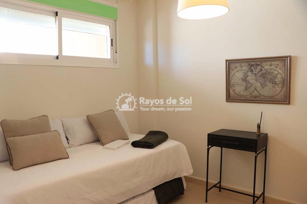 Apartment  in Santa Pola, Costa Blanca (bahiaplaya) - 16
