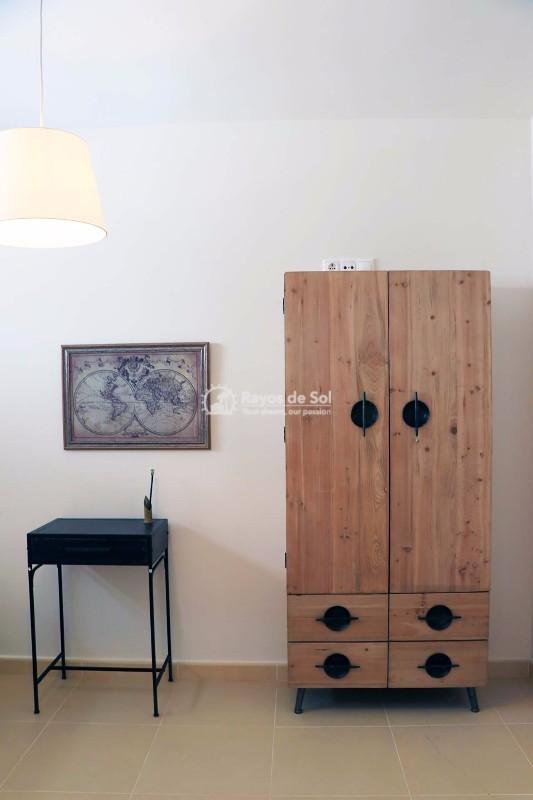 Apartment  in Santa Pola, Costa Blanca (bahiaplaya) - 19