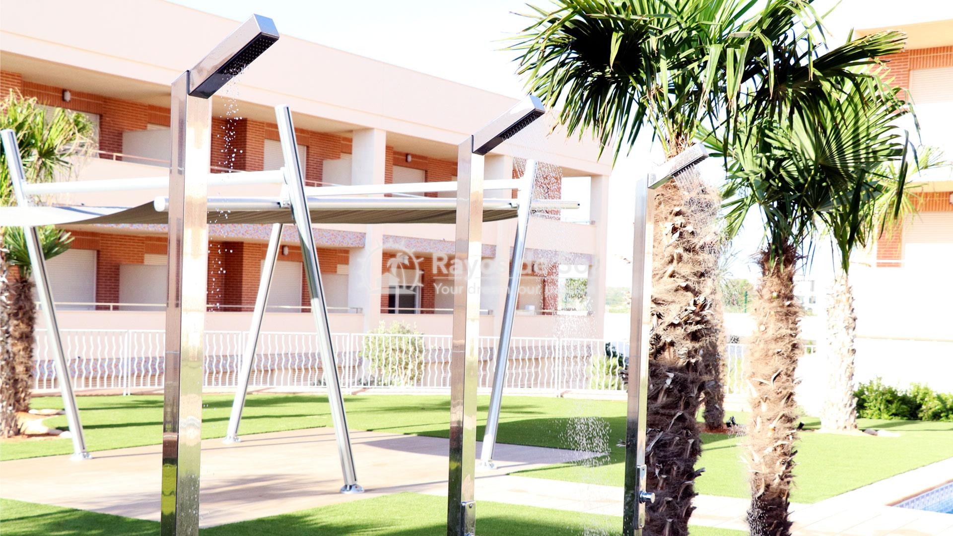 Apartment  in Santa Pola, Costa Blanca (bahiaplaya) - 30