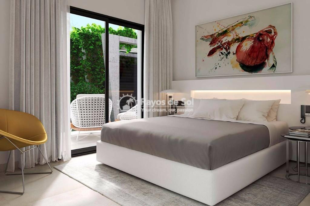 Villa  in Finestrat, Costa Blanca (infinityblue) - 4