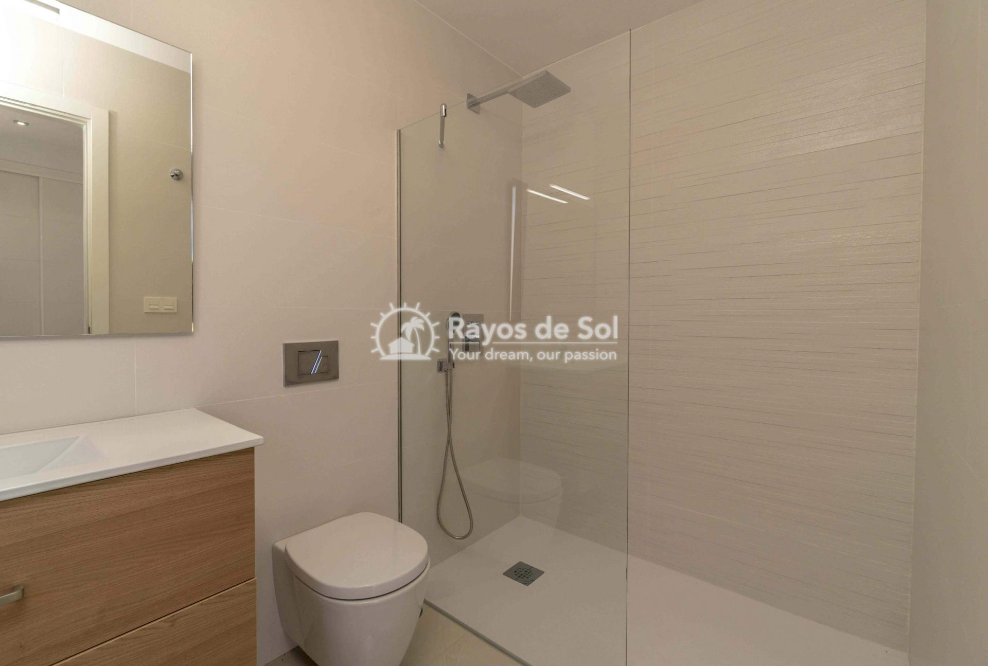 Villa  in Torrevieja, Costa Blanca (thevillage) - 40