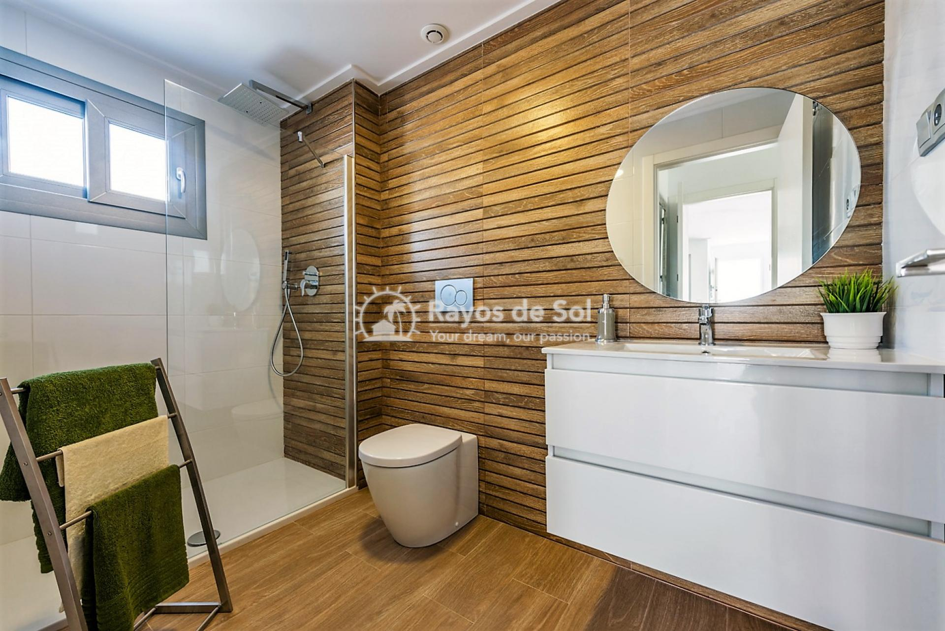 Penthouse  in Torrevieja, Costa Blanca (vamalia2-tf-2d) - 9