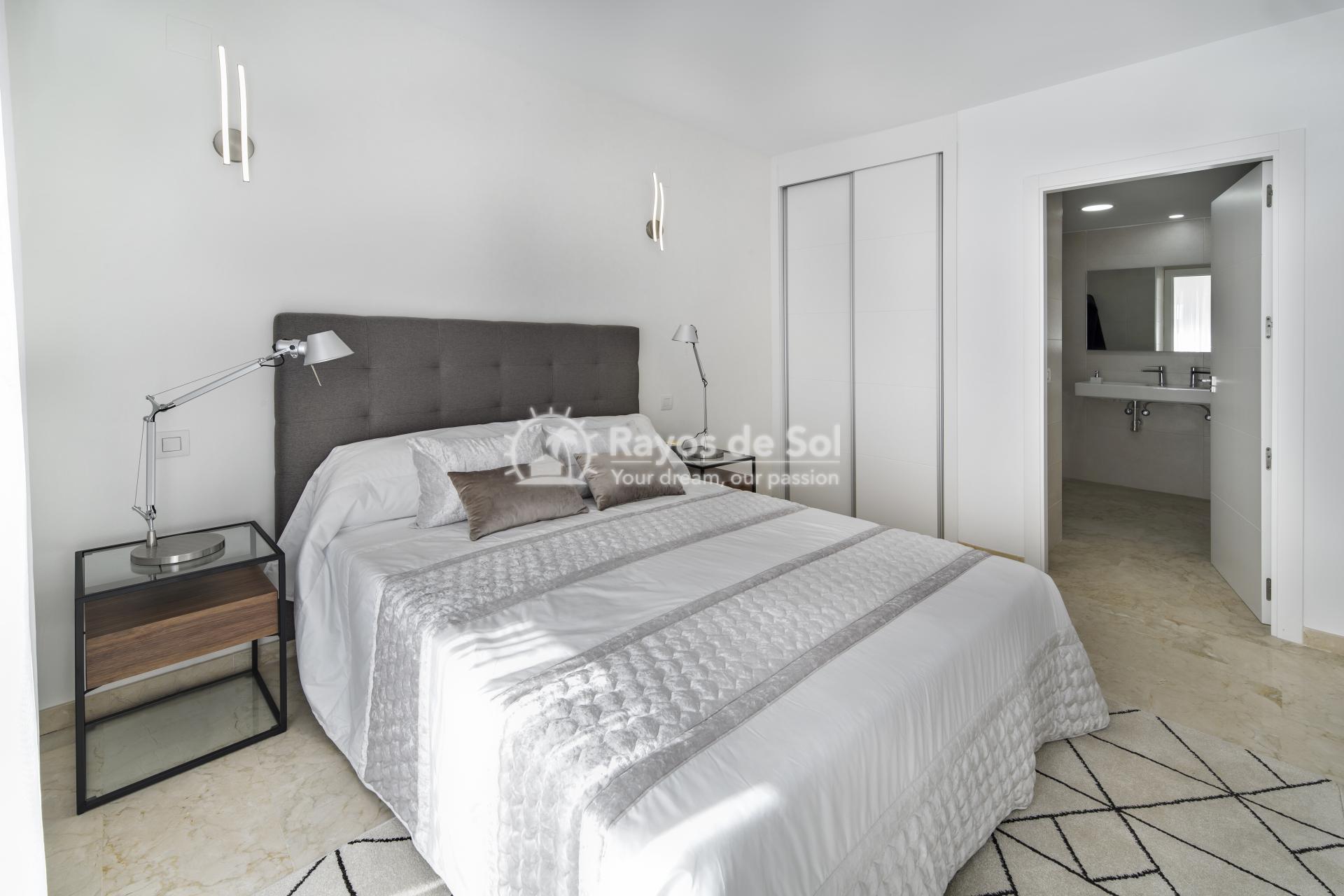 Apartment  in Punta Prima, Orihuela Costa, Costa Blanca (recoleta3-3d) - 10