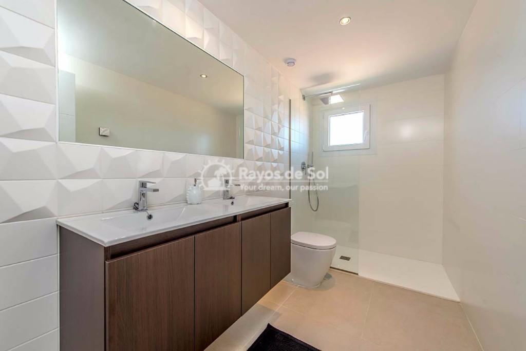 Apartment  in Punta Prima, Orihuela Costa, Costa Blanca (panoramam-gf-2d) - 12