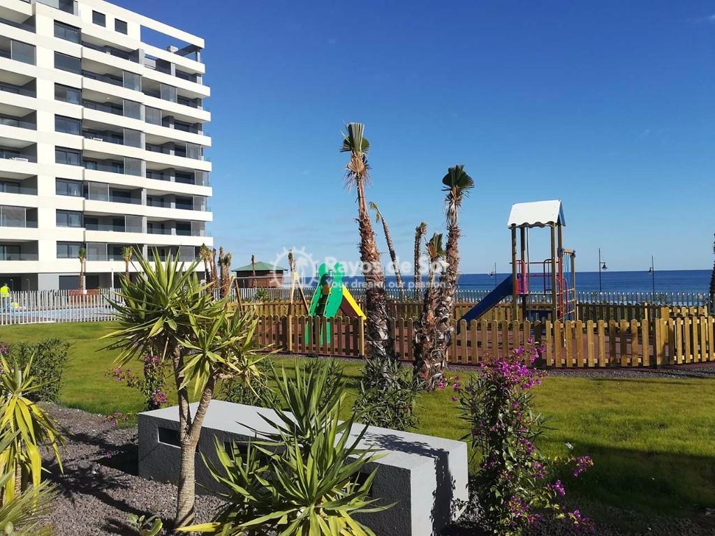 Apartment  in Punta Prima, Orihuela Costa, Costa Blanca (panoramam-gf-2d) - 20