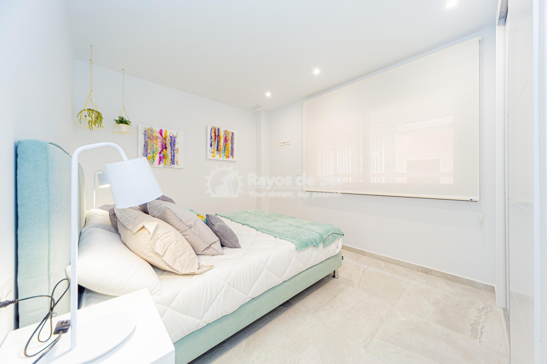 Penthouse  in Torrevieja, Costa Blanca (alegria10-ph-2d) - 15