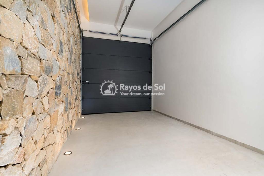 Villa  in Ciudad Quesada, Costa Blanca (oceanic-infinitya) - 16
