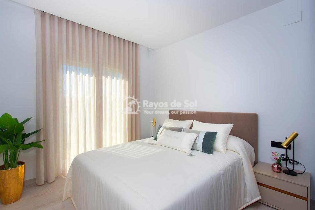 Villa in La finca Golf, Algorfa, Costa Blanca (lafinca-esiaesp) - 21