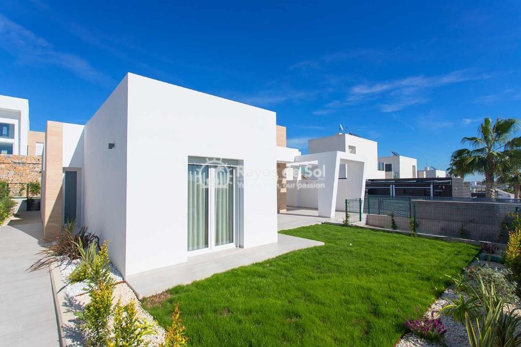 Villa in La finca Golf, Algorfa, Costa Blanca (lafinca-esiaesp) - 30