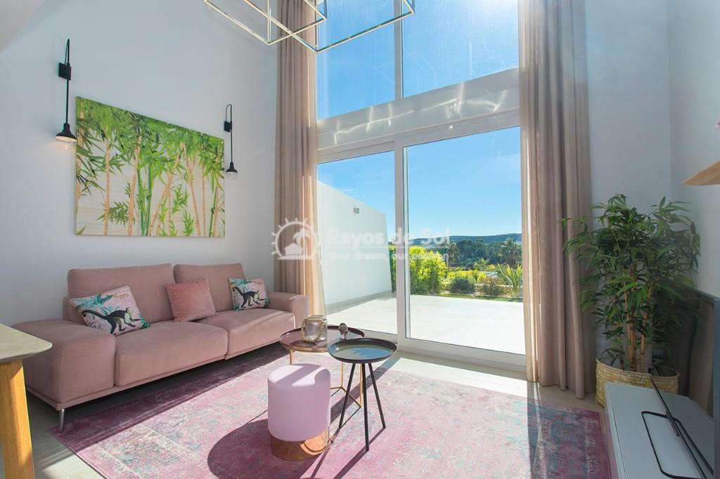 Villa in La finca Golf, Algorfa, Costa Blanca (lafinca-euaplus) - 4