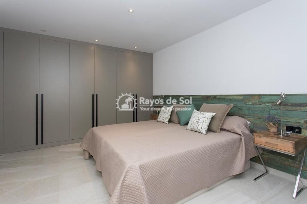 Villa in La finca Golf, Algorfa, Costa Blanca (lafinca-euaplus) - 17