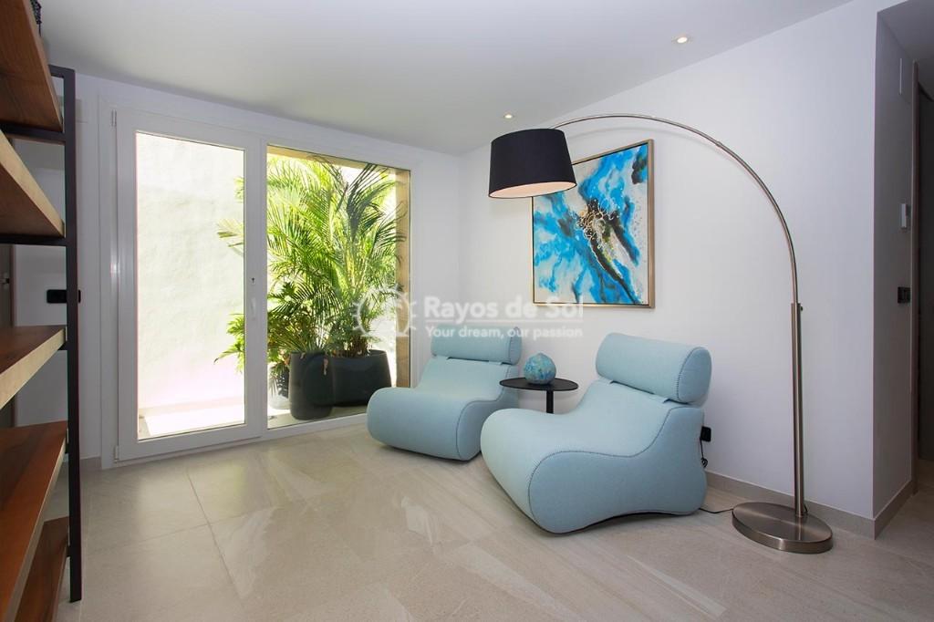 Villa in La finca Golf, Algorfa, Costa Blanca (lafinca-euaplus) - 26