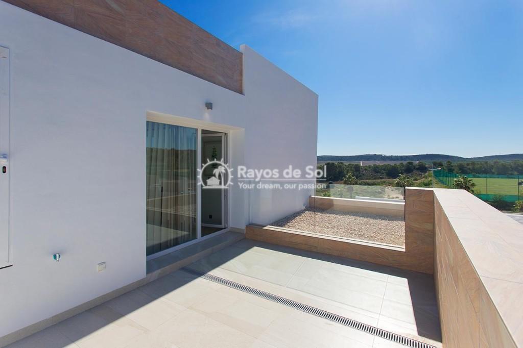 Villa in La finca Golf, Algorfa, Costa Blanca (lafinca-euaplus) - 34