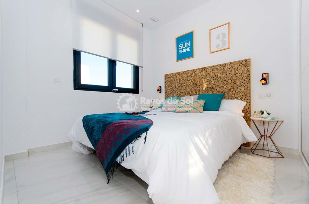 Townhouse  in Polop, Costa Blanca (dbenitopolop-dpx) - 17