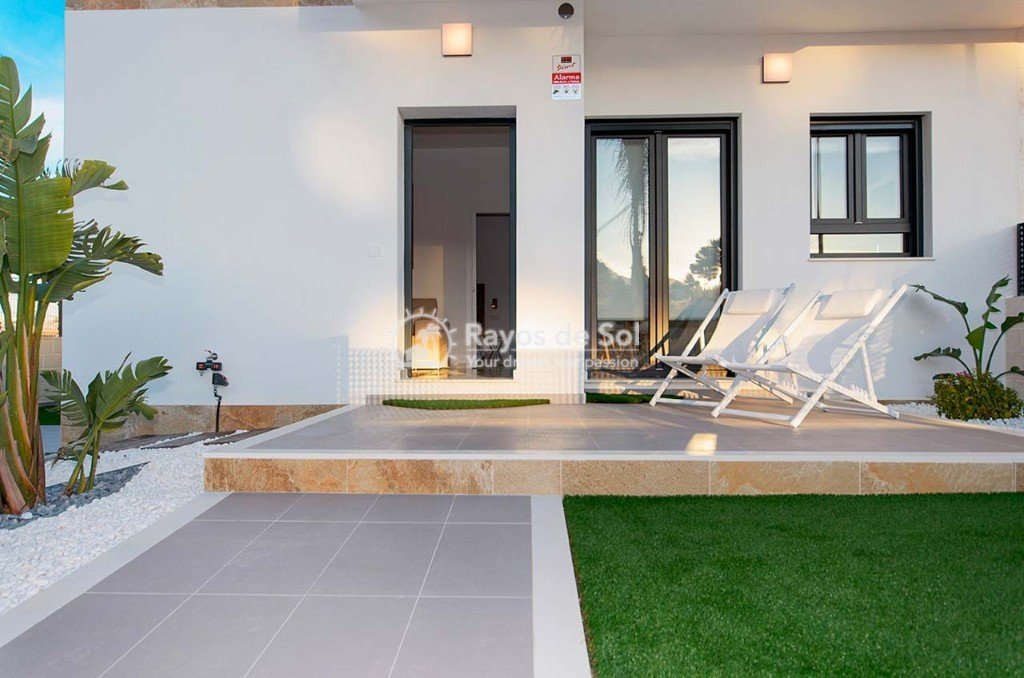 Townhouse  in Polop, Costa Blanca (dbenitopolop-dpx) - 30