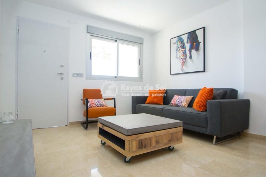 Apartment  in Villamartin, Orihuela Costa, Costa Blanca (sungolfb-3d) - 4
