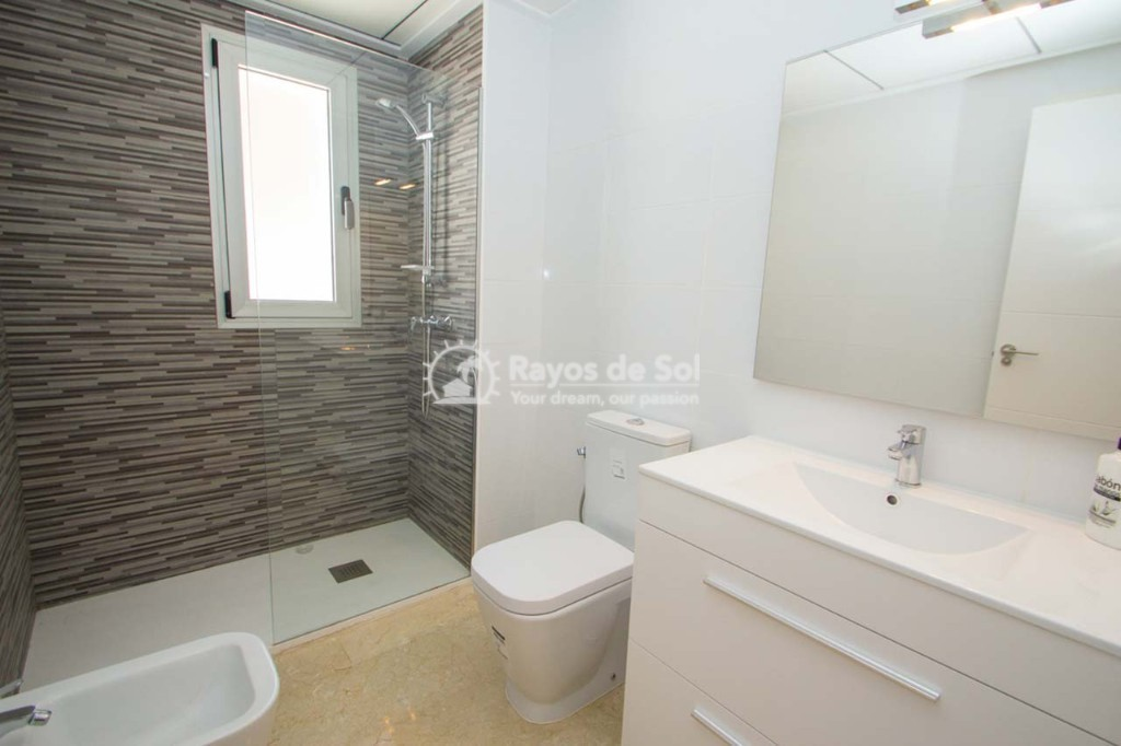 Apartment  in Villamartin, Orihuela Costa, Costa Blanca (sungolfb-1d) - 12