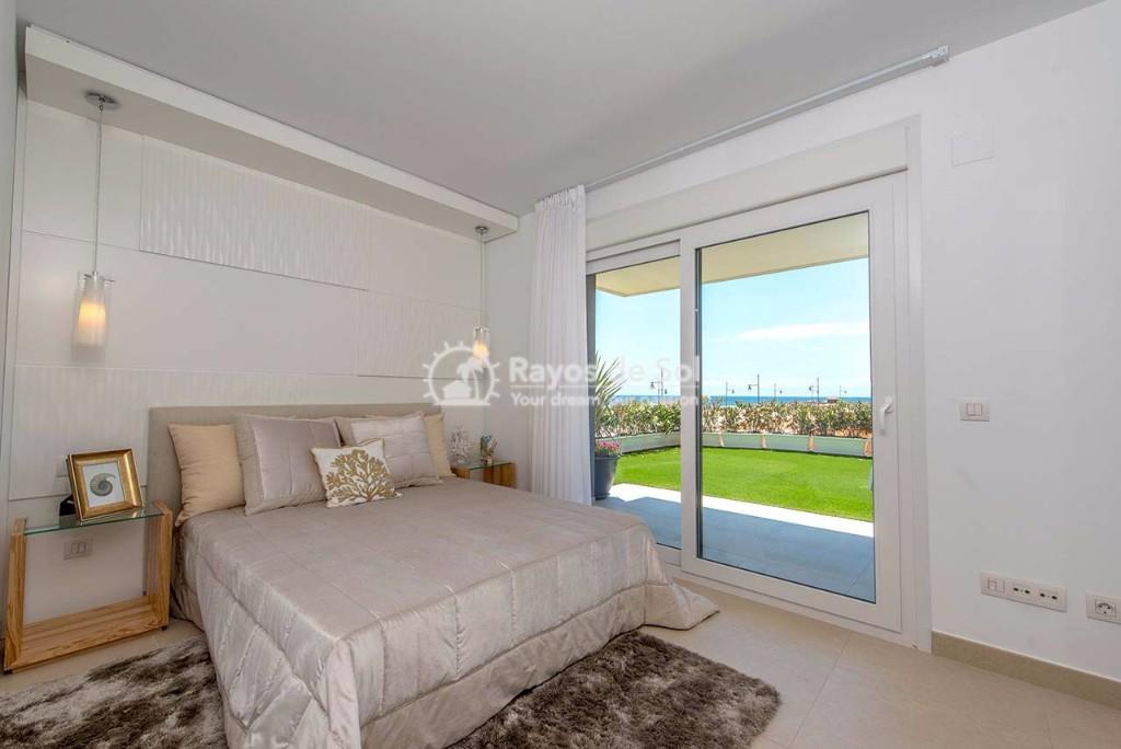 Apartment  in Punta Prima, Orihuela Costa, Costa Blanca (panoramam-gf-3d) - 11