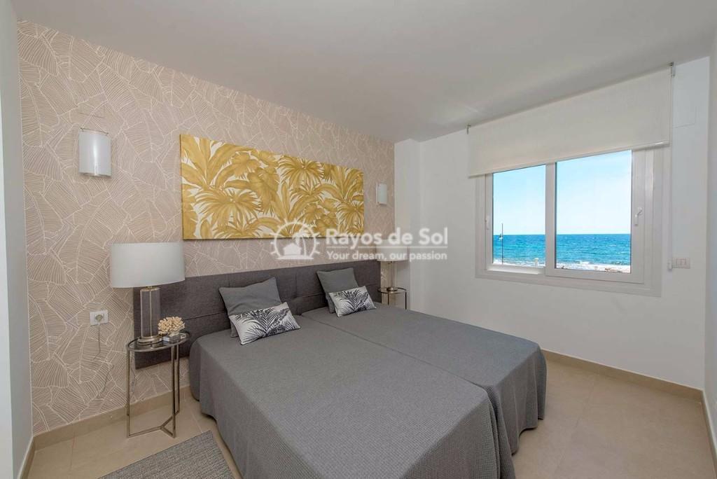 Apartment  in Punta Prima, Orihuela Costa, Costa Blanca (panoramam-gf-3d) - 12