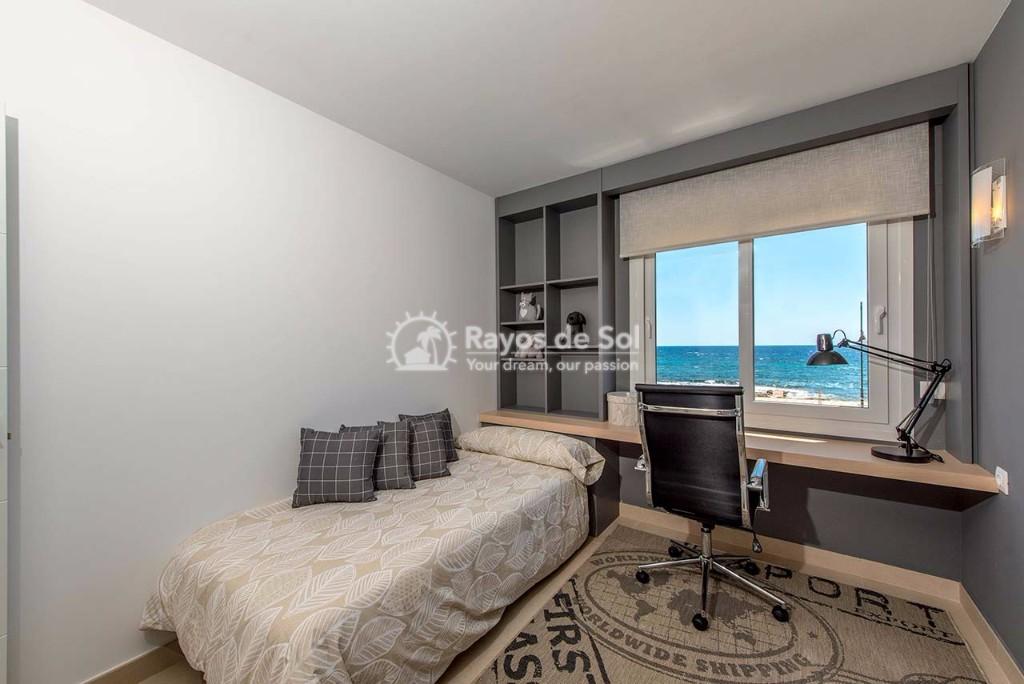 Apartment  in Punta Prima, Orihuela Costa, Costa Blanca (panoramam-gf-3d) - 15