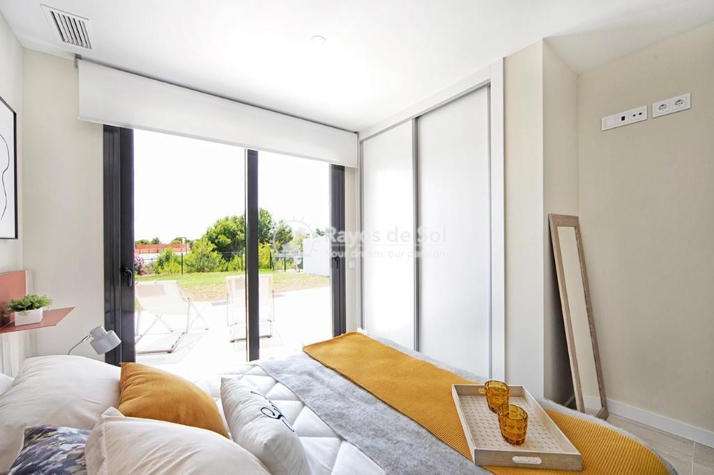 Apartment  in Finestrat, Costa Blanca (medviews2) - 15