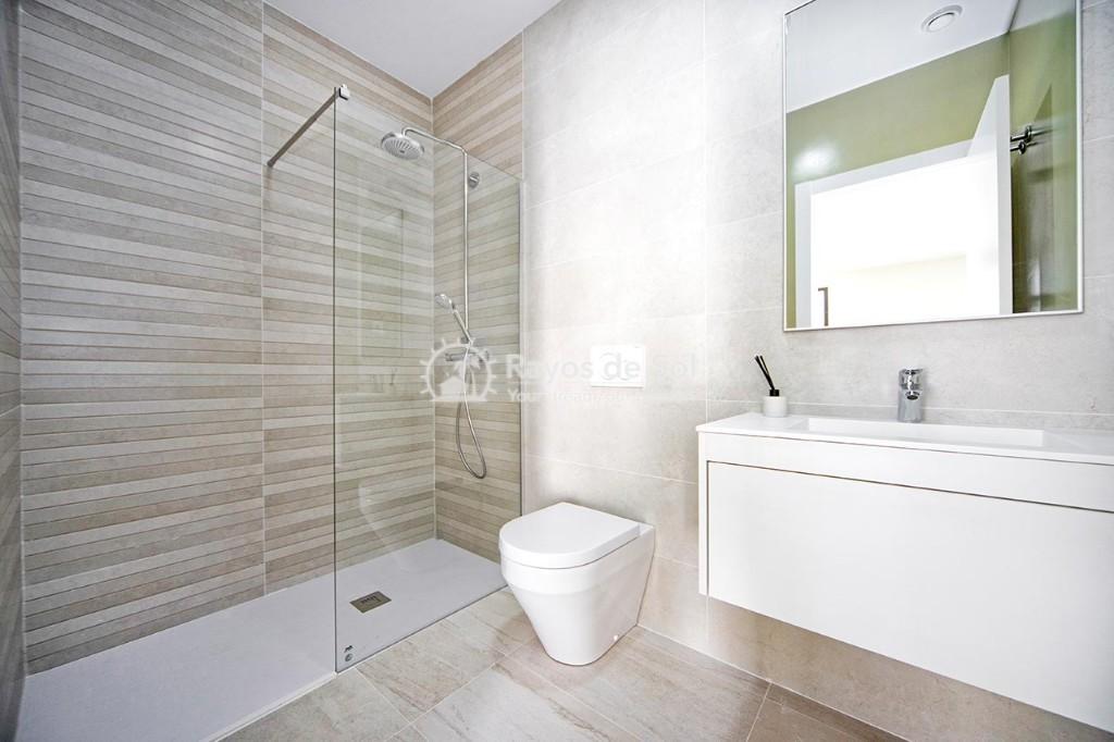 Apartment  in Finestrat, Costa Blanca (medviews2) - 21