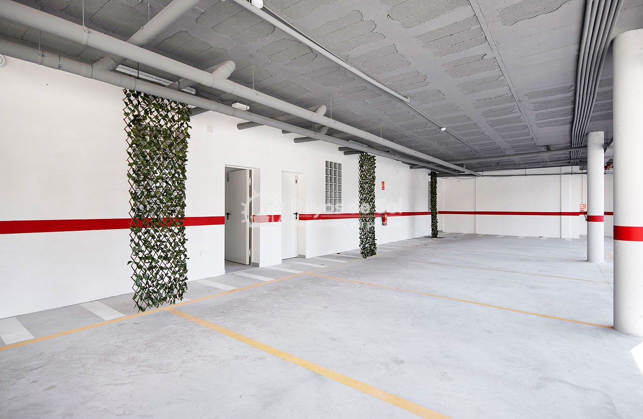 Apartment  in Finestrat, Costa Blanca (medviews2) - 66