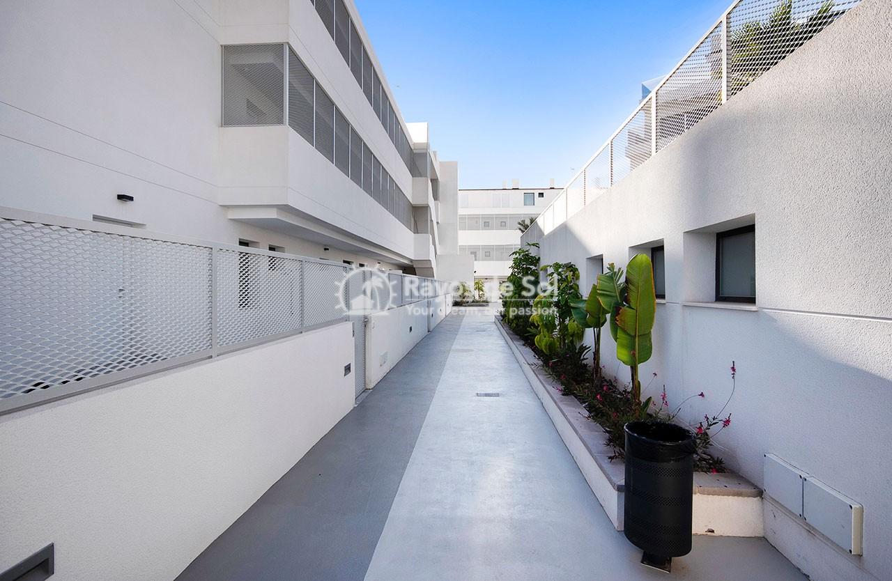 Apartment  in Finestrat, Costa Blanca (medviews2) - 59