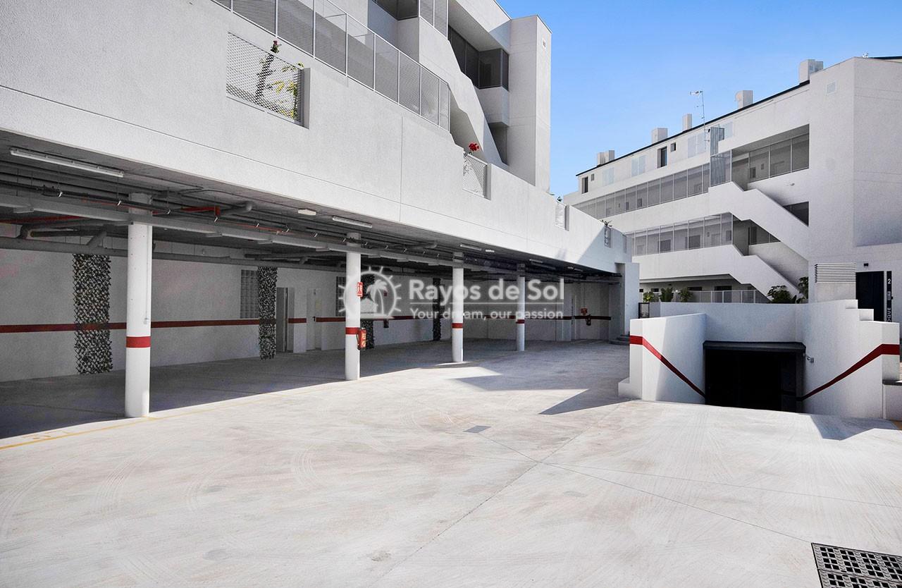 Apartment  in Finestrat, Costa Blanca (medviews2) - 67