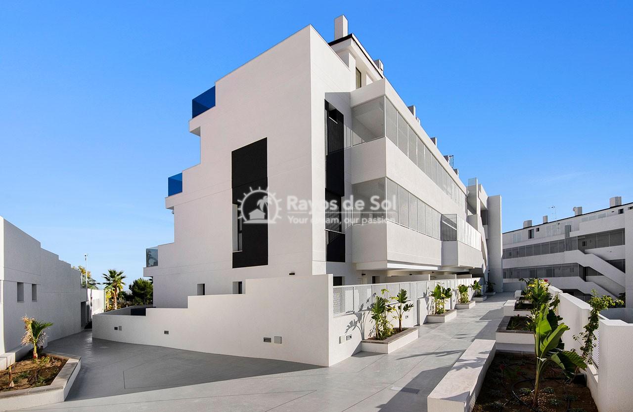 Apartment  in Finestrat, Costa Blanca (medviews2) - 64
