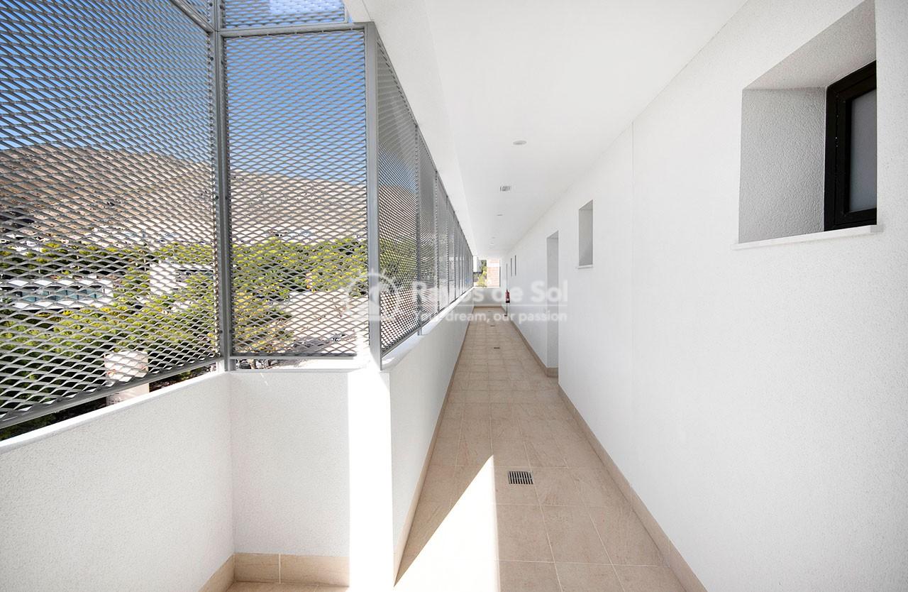 Apartment  in Finestrat, Costa Blanca (medviews2) - 62